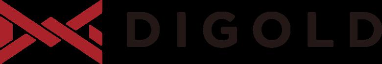 DIGOLD
